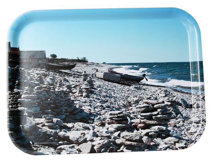 Bricka: Öland - Stenkusten